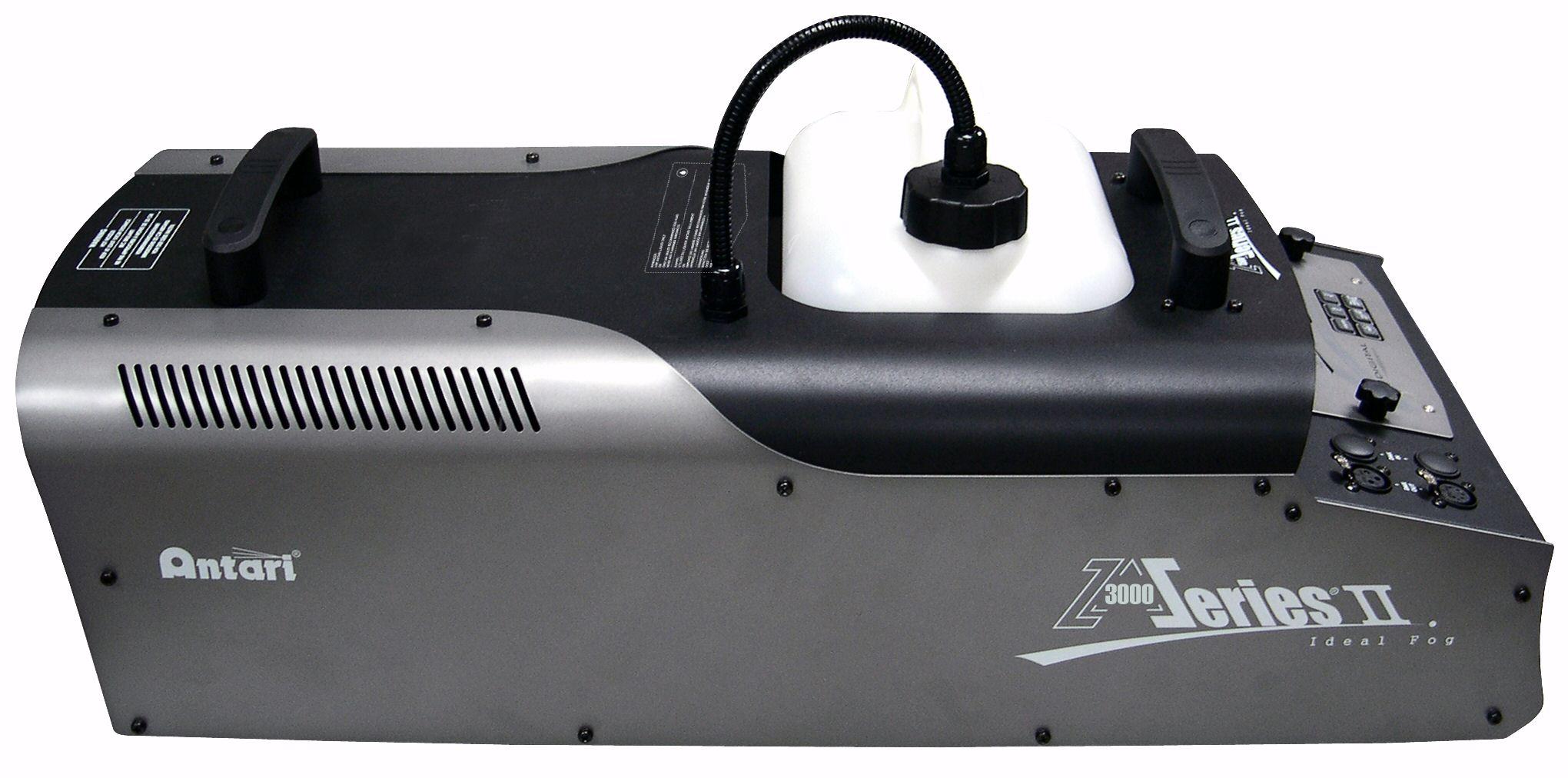 antari z 3000 mk2 sound 7. Black Bedroom Furniture Sets. Home Design Ideas