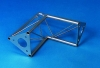 DECOTRUSS SAC 24 Angle 90° Apex Up