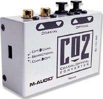http://shop.sound7.be/WebRoot/StoreLFR/Shops/62056072/4601/98DF/5DD2/81D5/B728/D44E/D1C5/500E/M-Audio_0020_co2.jpg