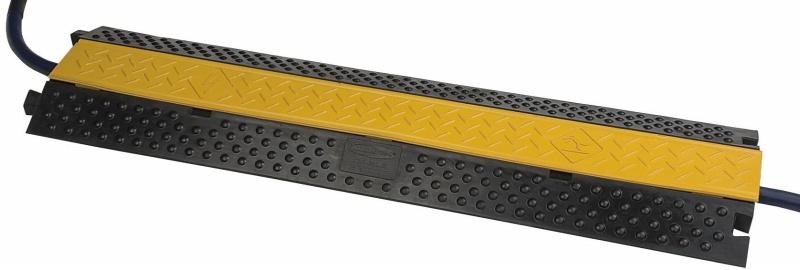 passage de c bles 100 cm 2 conduits sound 7. Black Bedroom Furniture Sets. Home Design Ideas