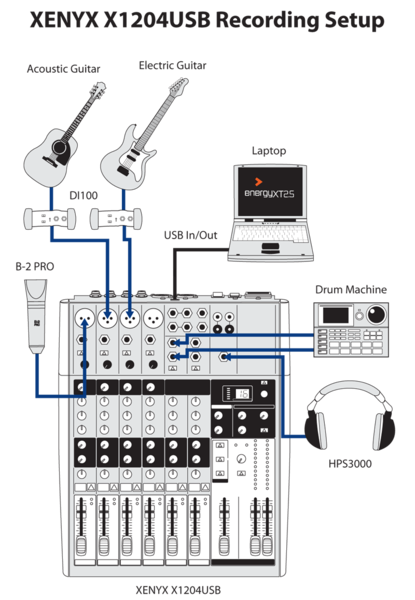 BEX1204U-7 Usb Plug Wiring Diagram on usb 3.0 diagram, usb plug types, usb cable wiring, usb plug adapter, usb schematic diagram, usb speaker diagram, usb to serial wiring-diagram, usb plug repair, usb plug cover, usb connector diagram, usb 1.0 pinout, usb to db9 wiring-diagram, usb to rj45 wiring-diagram, usb to audio wiring, usb pin out schematic, usb keyboard wiring, usb power diagram, usb plug guide, usb plug sizes, usb to rca wiring-diagram,