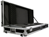 ROAD READY Flightcase clavier 88 touches