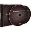 NATIVE INSTRUMENTS Traktor Scratch Control CD MKII