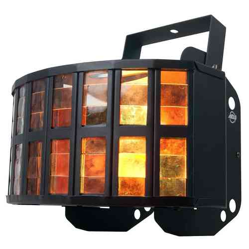 AMERICAN DJ Aggressor Hex LED (B-Stock)