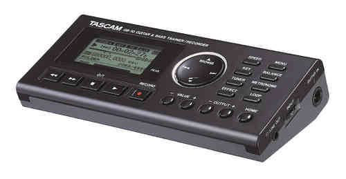 TASCAM GB-10 (B-Stock)