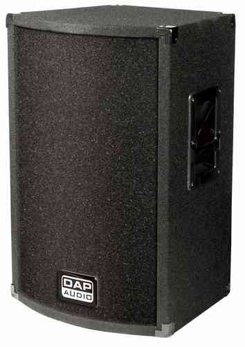 DAP AUDIO MC-12 (B-Stock)
