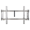 Wall bracket for 37'' - 60'' LCD / Plasma screen