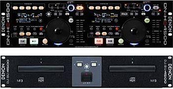 DN HC4500 DRIVER WINDOWS XP
