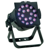 ELATION Opti LED Tri