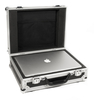 ROAD READY Flightcase pour ordinateur portable 15""