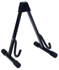 K&M 17540 - Electric Guitar Stand