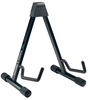 K&M 17541 - Acoustic Guitar Stand