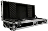 ROAD READY 61-Keys Keyboard Flightcase