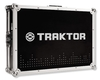 NATIVE INSTRUMENTS Traktor Kontrol S4 (MKII) & S5 Case