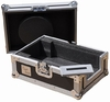 Flightcase for PIONEER CDJ-350 & CDJ-400