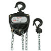 Manual Chain Hoist 500 Kg max.