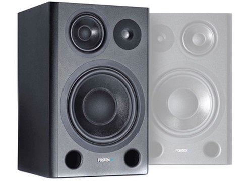 FOSTEX PM841 (B-Stock)