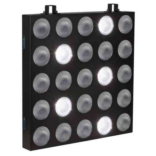 AMERICAN DJ Matrix Beam LED (B-Stock)