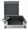 Flightcase for DENON DN-S3700 or PIONEER CDJ-1000